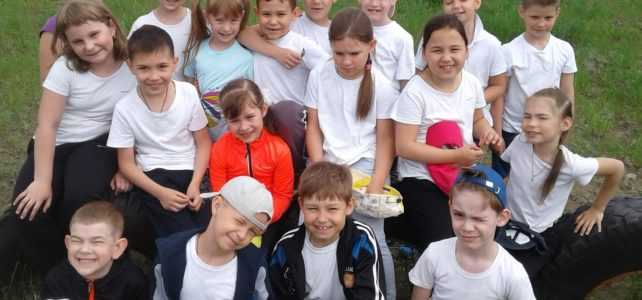 Спортивные соревнования школьников  «Президентские состязания» и «Президентские спортивные игры»